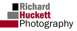 Richard Huckett Photography